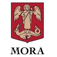 Näringsliv Mora