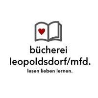 Bücherei Leopoldsdorf/Mfd.