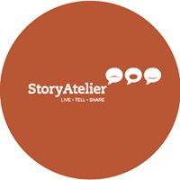 StoryAtelier gemeinnützige Gesellschaft