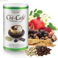 Chi-Cafe Polska