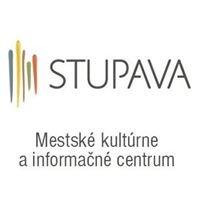 MKIC Stupava