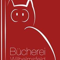 Bücherei Wilhelmsfeld