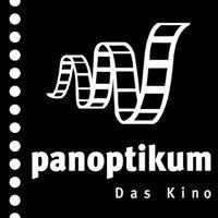 Panoptikum - Das studentische Kino