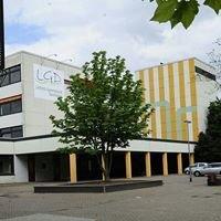 Leibniz Gymnasium Dormagen