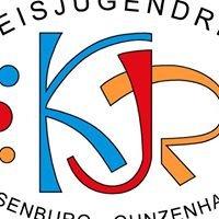 Kreisjugendring Weißenburg Gunzenhausen