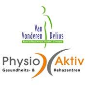 Physio Aktiv Celle