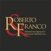 Roberto & Franco - Włoskie delikatesy
