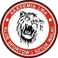 Akademia Lwa Warszawa Bemowo