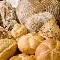 Bäckerei Anifer Mühlenbrot