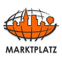 Marktplatz Ibbenbüren