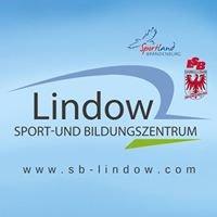 Sport- und Bildungszentrum Lindow (Mark)