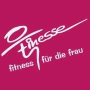 Finesse - Fitness für die Frau