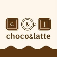 choco&latte