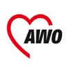 AWO Bremerhaven