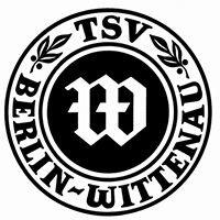 TSV Berlin-Wittenau