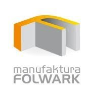 Manufaktura Folwark
