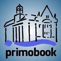 Primobook