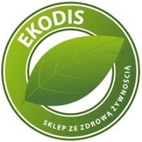 Ekodis.pl