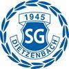 SG Dietzenbach