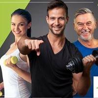 Egonova sports GmbH
