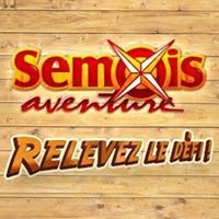 Semois Aventure