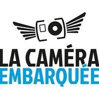 La Caméra Embarquée.fr