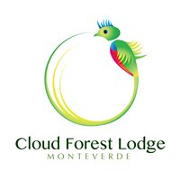 Monteverde Cloud Forest Lodge