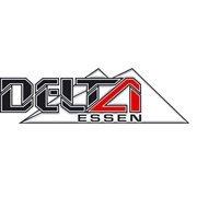 Delta Musik Park Essen