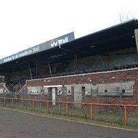 BVG-Stadion