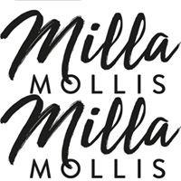 Millamollis