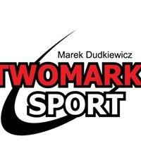 Twomark Sport Marek Dudkiewicz Bielsko-Biała