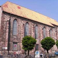 Paulinerkirche (Göttingen)