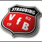 VfB 1962 Straubing e.V.