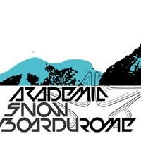 Akademia Snowboardu Rome w Zieleńcu