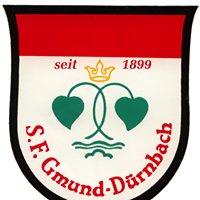 SF Gmund-Dürnbach