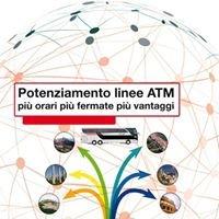 ATM - Azienda Trasporti Molisana