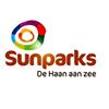 Sunparks De Haan aan Zee
