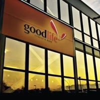goodlife fitness & more