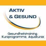 Aktiv & Gesund - Gesundheitsorientiertes Training in Varel