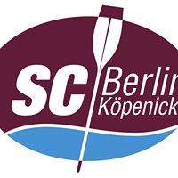 SC Berlin-Köpenick