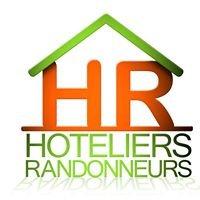 Villard-de-Lans-La-Taiga-hotel-sejour-Vercors