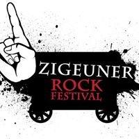 Zigeunerrock-Festival
