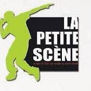 Tempdance La Petite SCENE Danse et Pole Dance Gap
