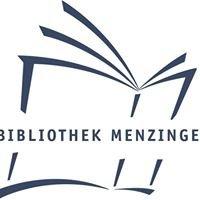 Bibliothek Menzingen