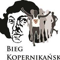 Bieg Kopernikański