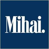 Mihai GmbH