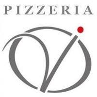 Pizzeria Vicenti
