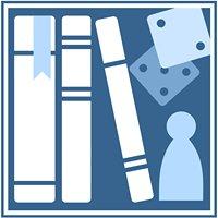 Bücherei und Spielothek Deutsch-Wagram