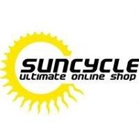 Suncycle.sk