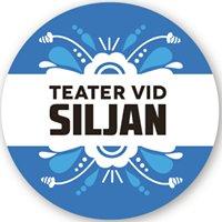 Teater vid Siljan / Scensommar Production